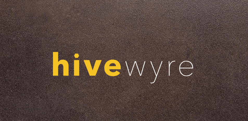 Press Release: Hivewyre now offering access to Placed Attribution